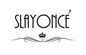 slayonce trial copy